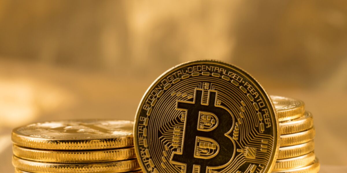 kryptogeld bitcoin robo trader bitcoin