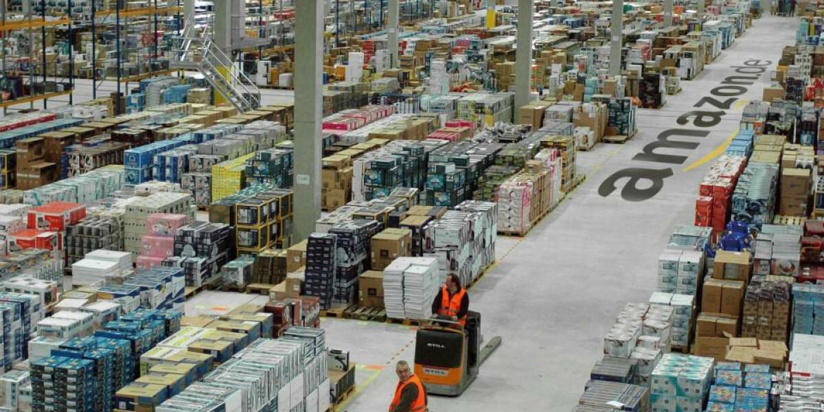 Amazon-Logistikzentrum_Leipzig.jpg