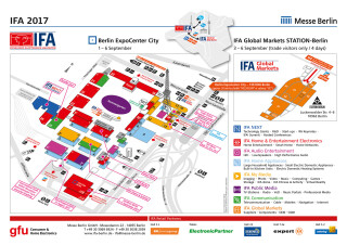 ifa-plan