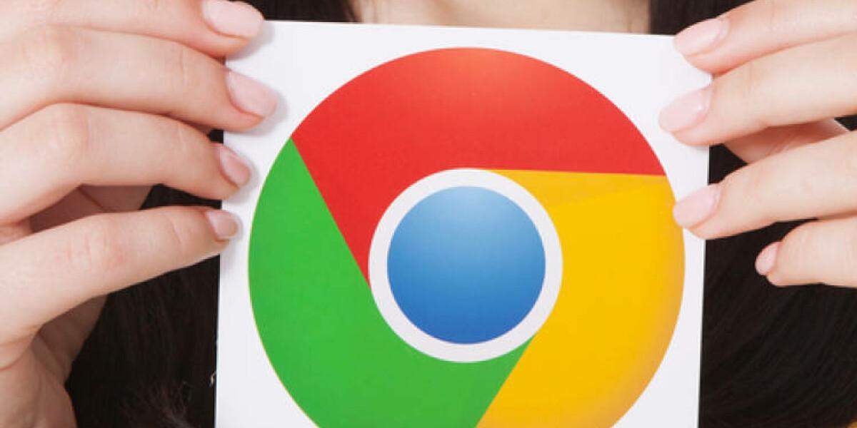 Erweiterungen für Google Chrome