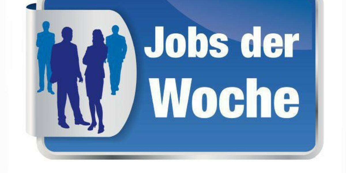 Button-Jobs-der-Woche