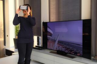Virtual-Travel-Lounge