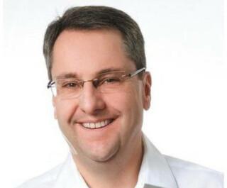 Jochen Schnell