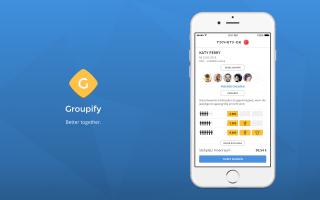 Start-up_vorgestellt_Groupify