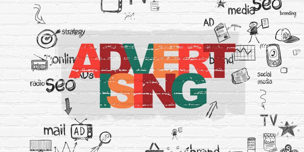 digitale Werbung inhouse online-marketing