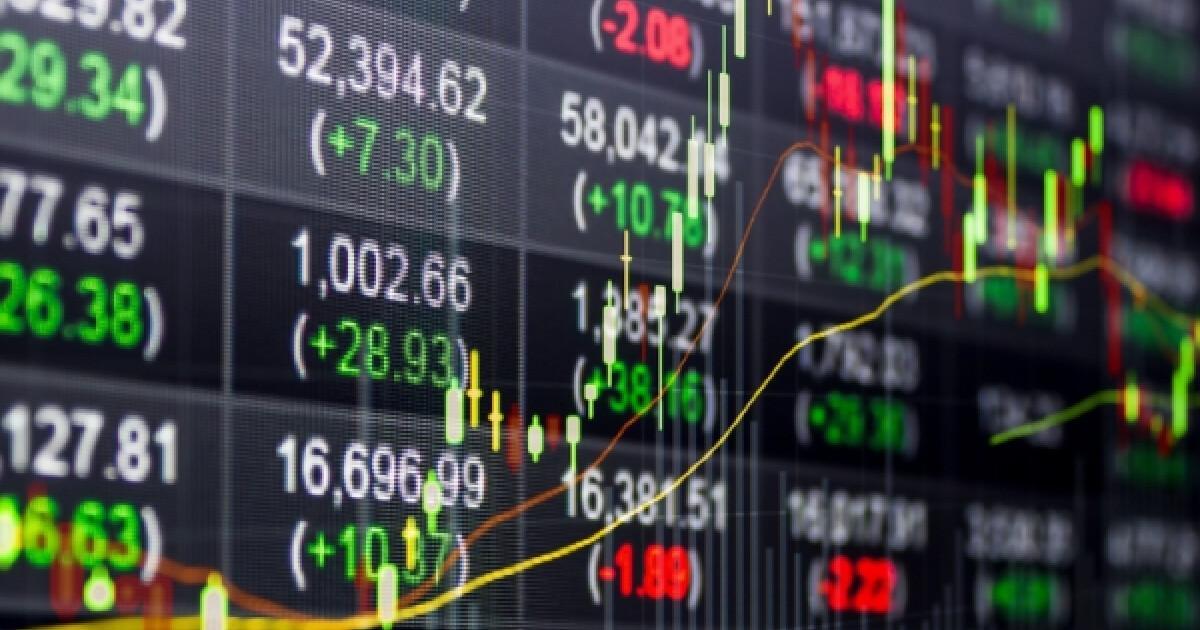 Htc Aktien Kaufen