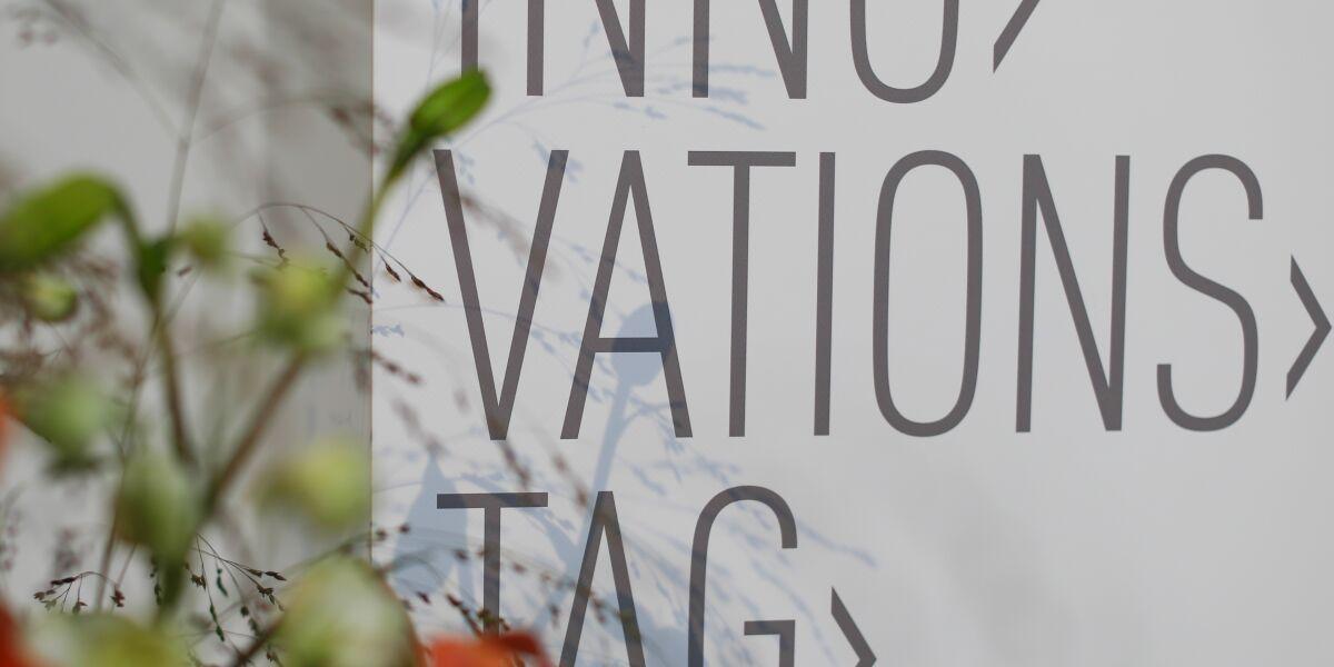 Innovationstag