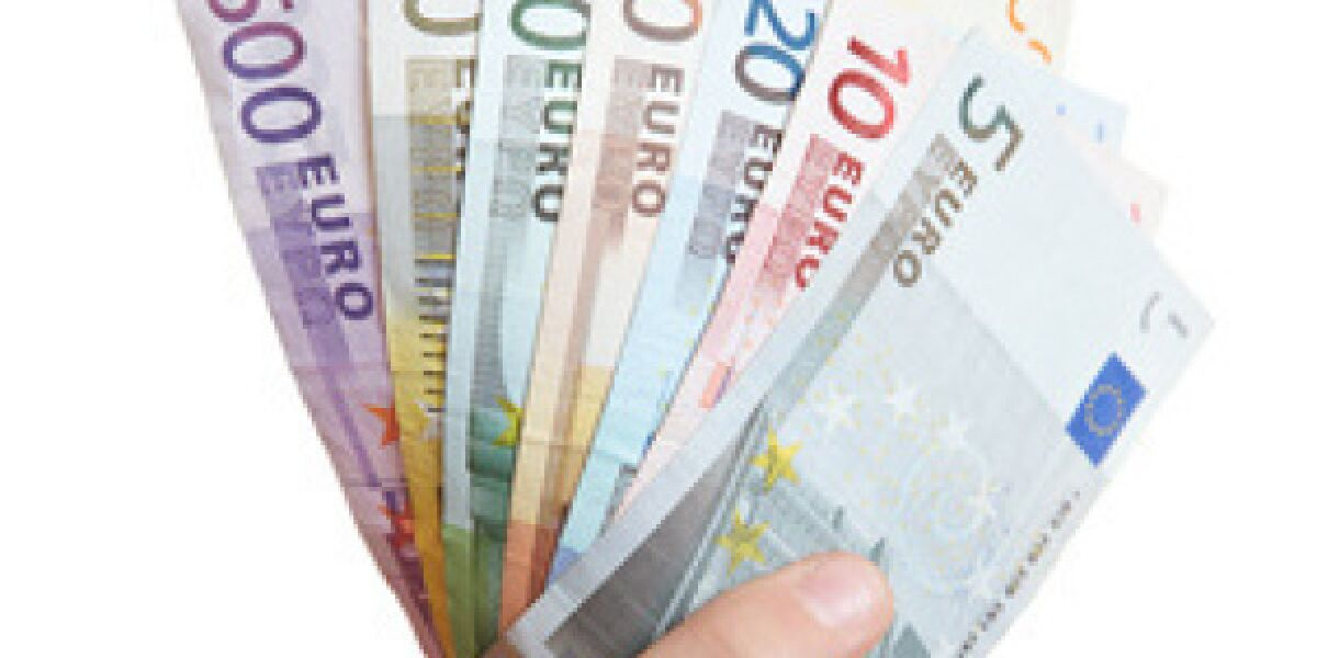 geld_cash_finanzierung