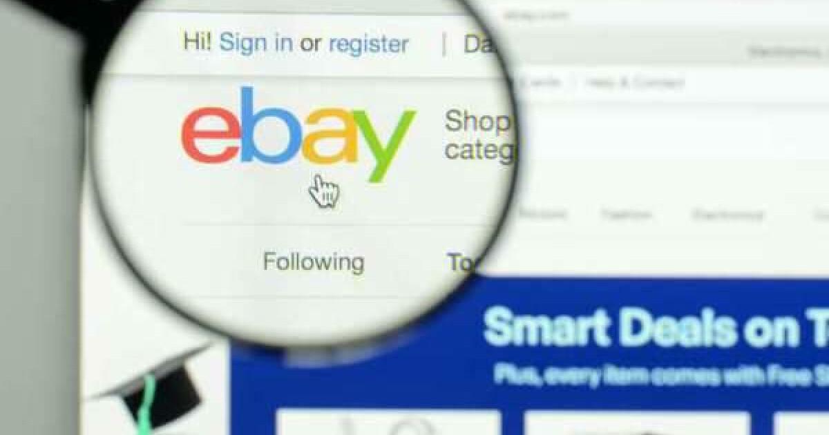 Internet Auktionsplattformen