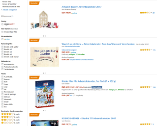 Amazon-neue-Filter.png