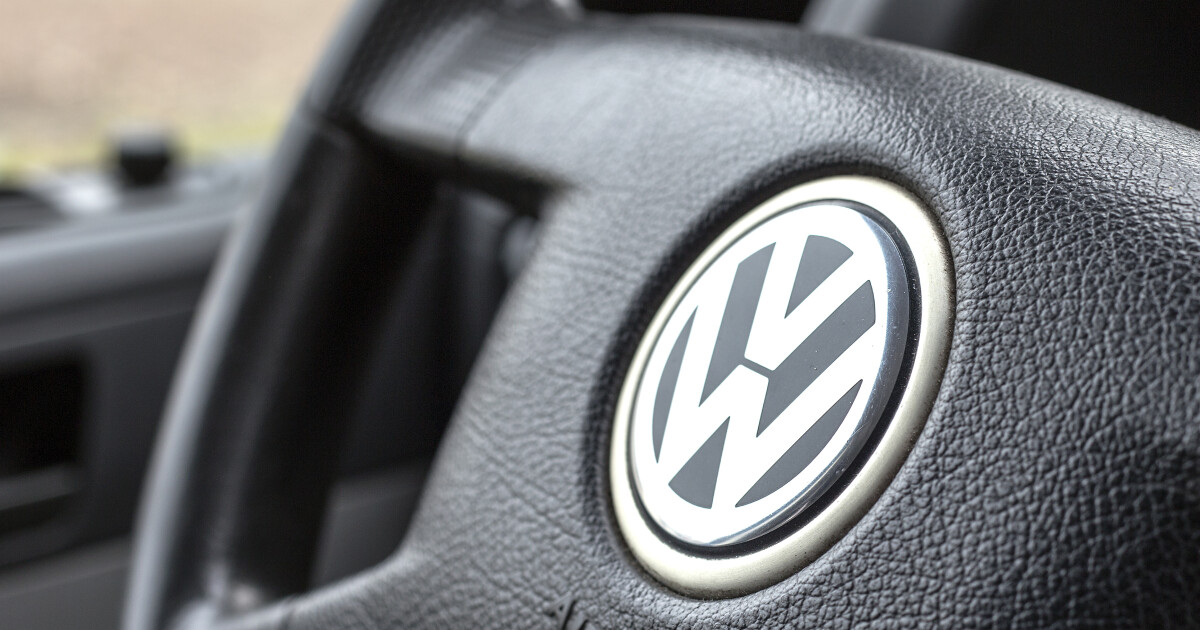 So greift Volkswagen mobile.de und autoscout24.de an