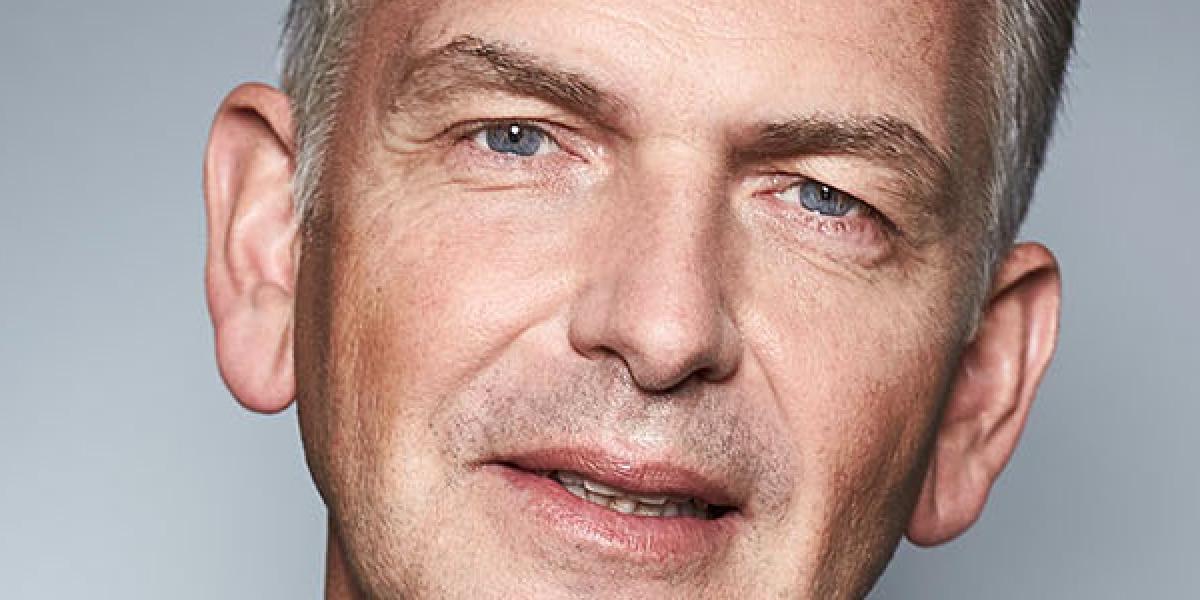 Markus Fuchshofen
