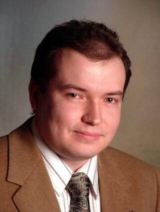 Peter-Wylenzek