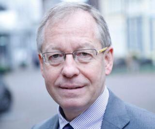 Heinemann-Gerrit