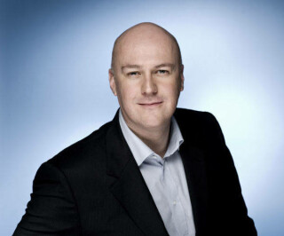 Paul Mudter