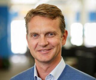 Morten Brogger