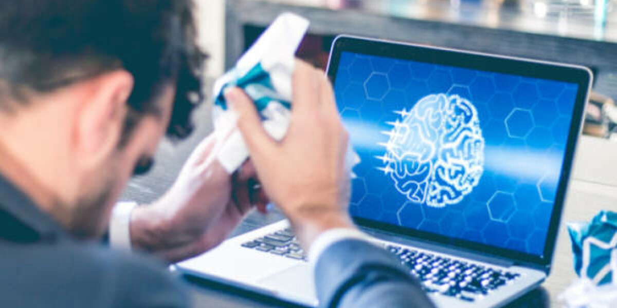 Probleme mit Künstlicher Intelligenz