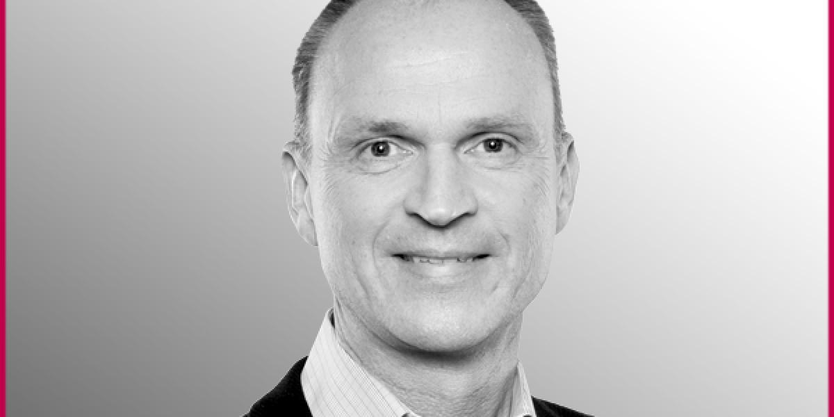 Frank Bacher