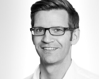 Mathias Stiefel