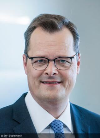 Joachim Wuermeling