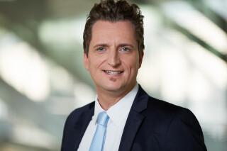 Jens Pöppelmann IP Deutschland