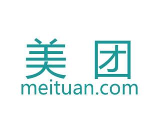 Logo Meituan-Dianping