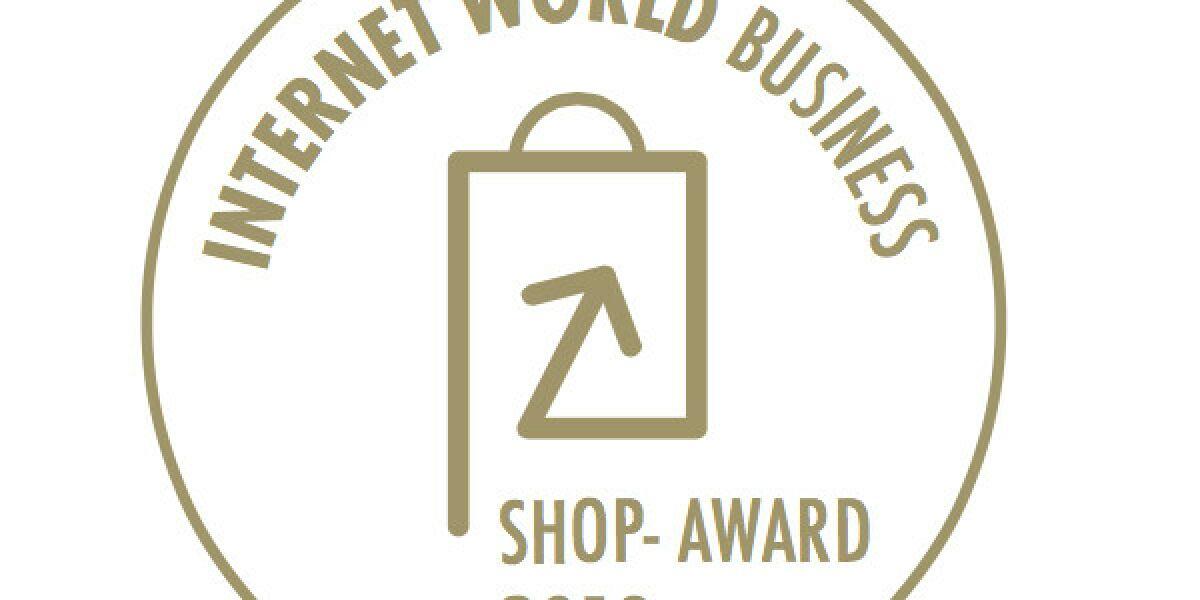 Shop-Award-Logo