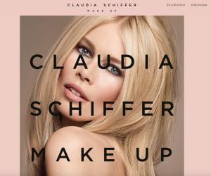 Claudiaschiffer.
