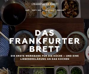 Frankfurter_Brett