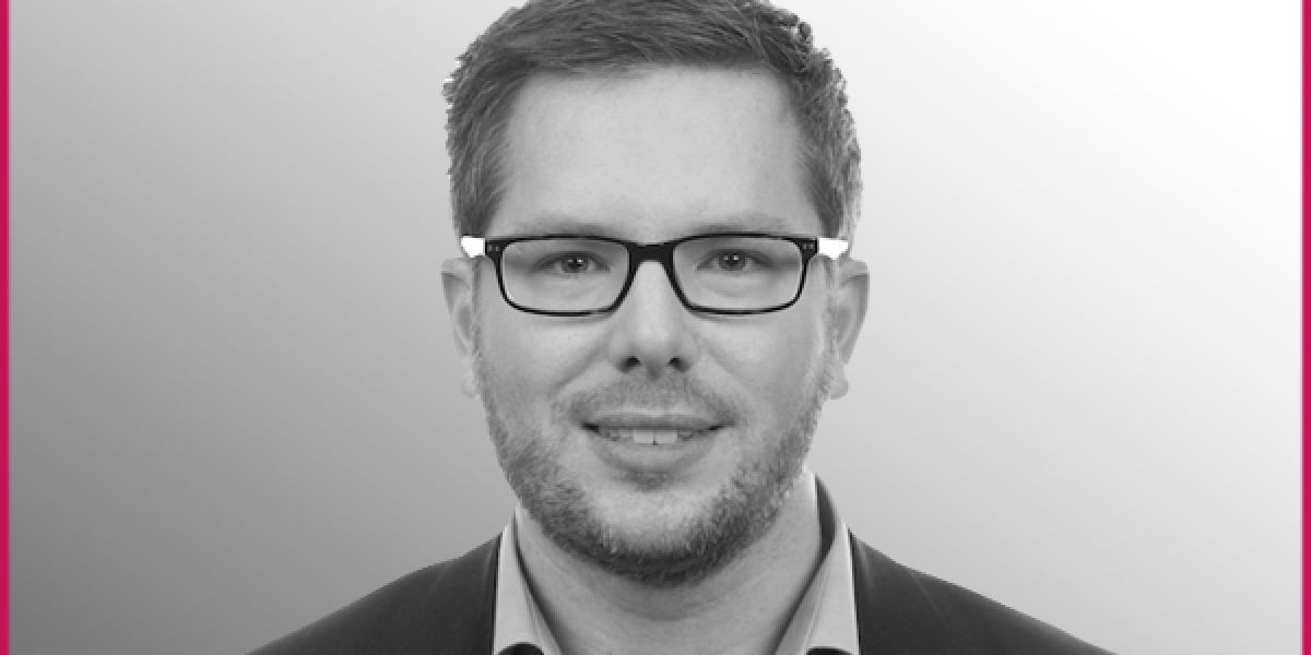 Expert_Insights_Reinhardt