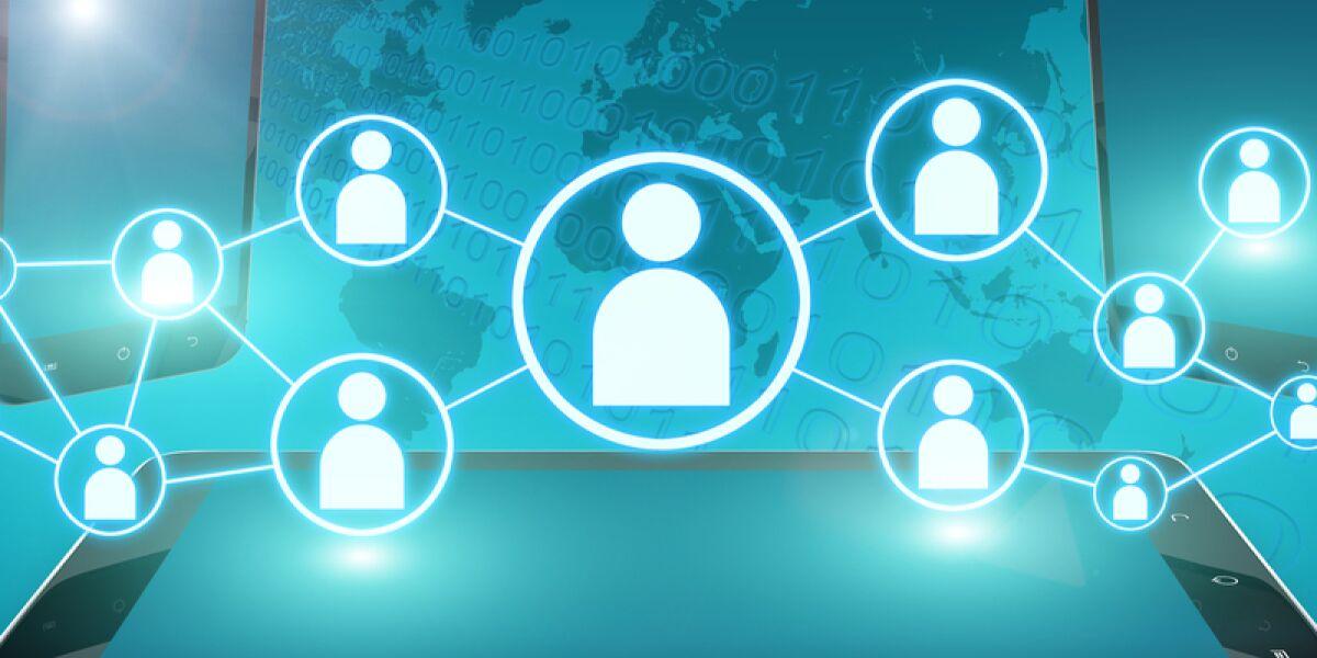 Customer Journay analyse tracking Tools