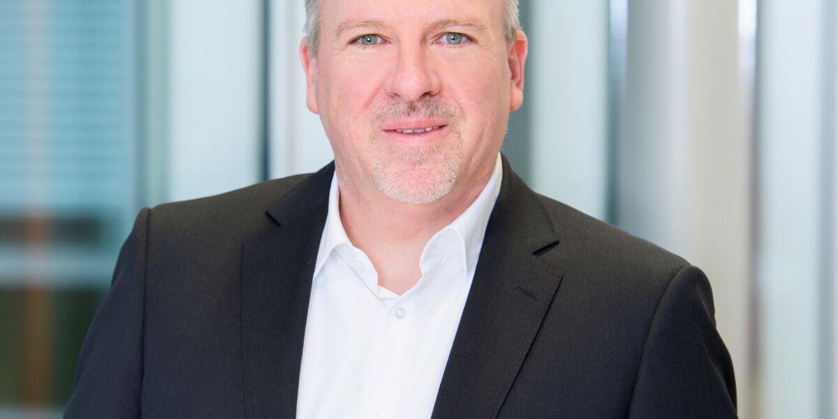 Jan_Dieter_Schaap