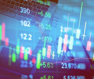 Börsenkurs