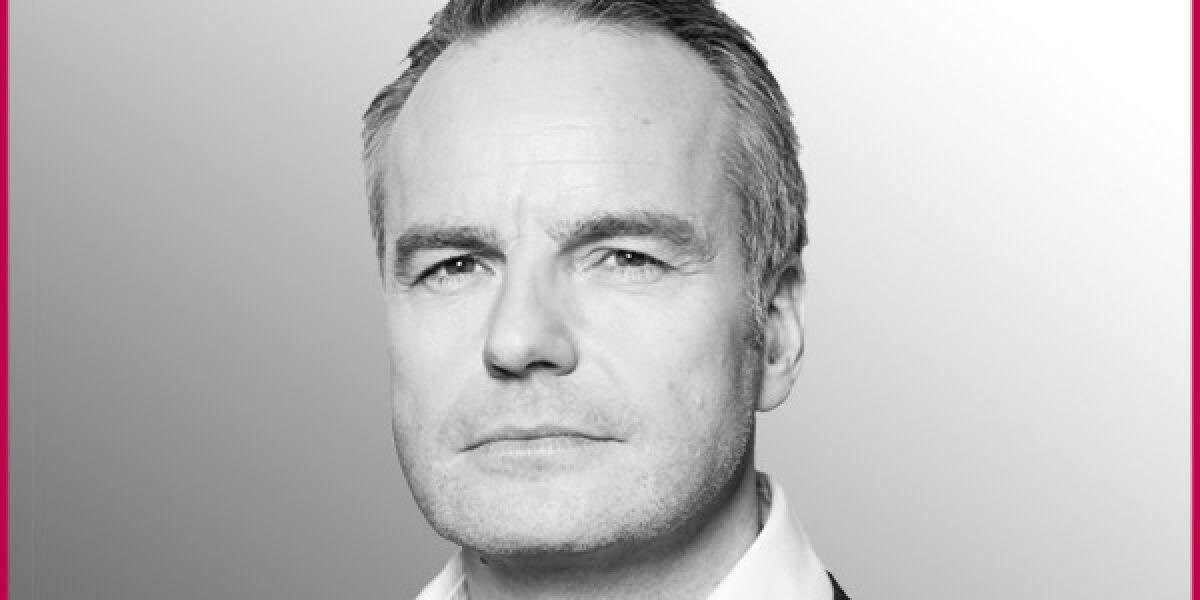 Expert-Insights-Goesswein