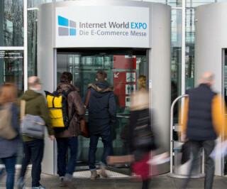 Internet World Expo