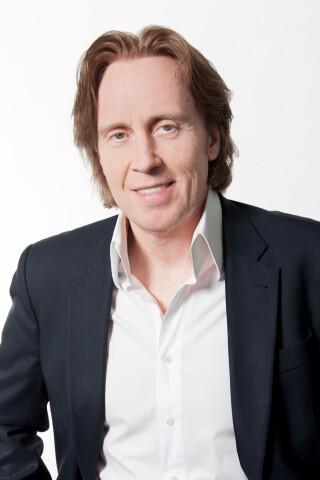 Peter Gentsch Diva-e