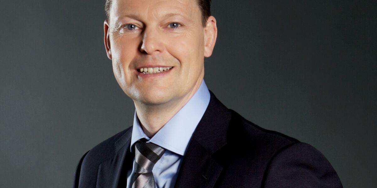 Joerg-Schweiger