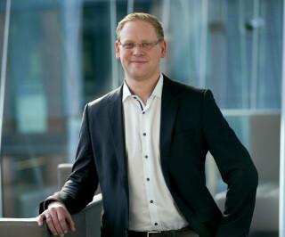 Jörg Kiel