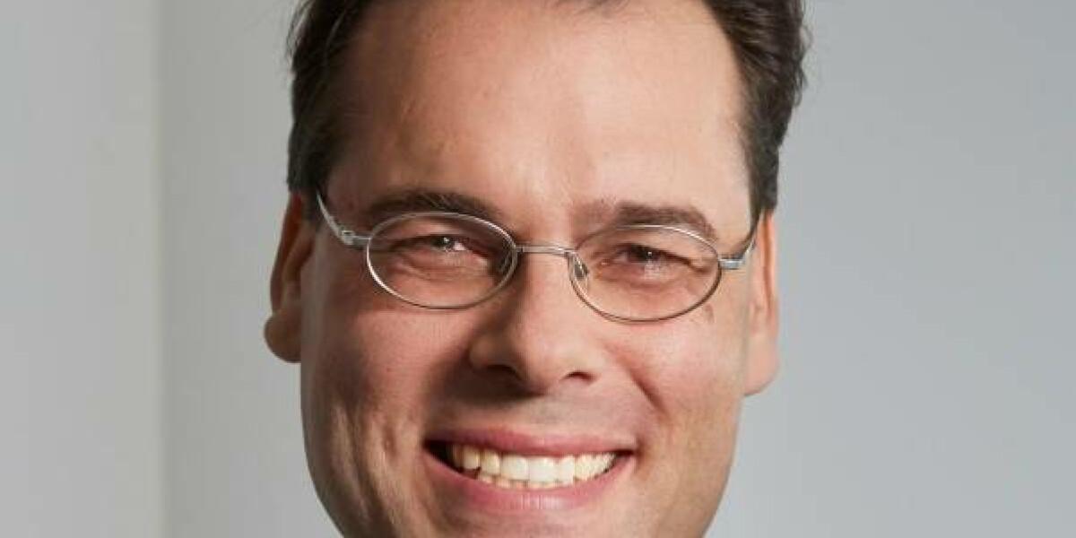 Michael-Nenninger