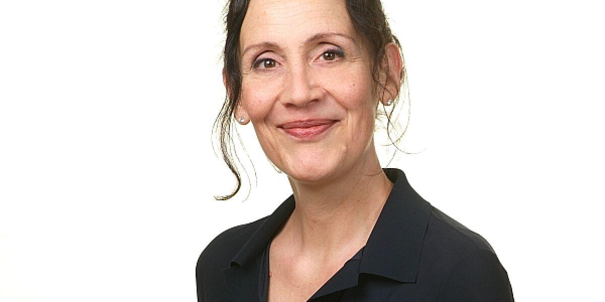 Vera Dietrich