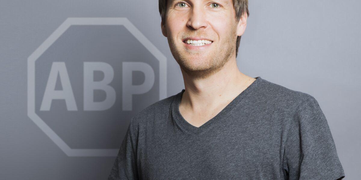 ABP-TimSchumacher