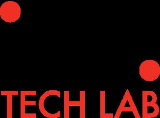 IAB-Tech-Lab