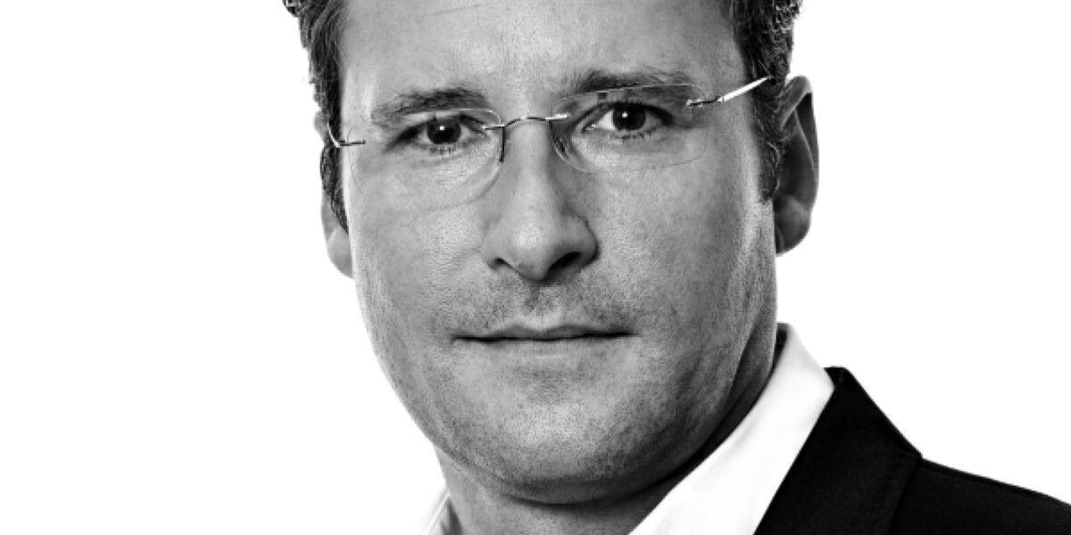 Bernd Bosch