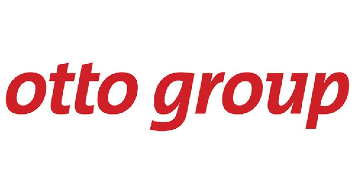 Logo Otto Group