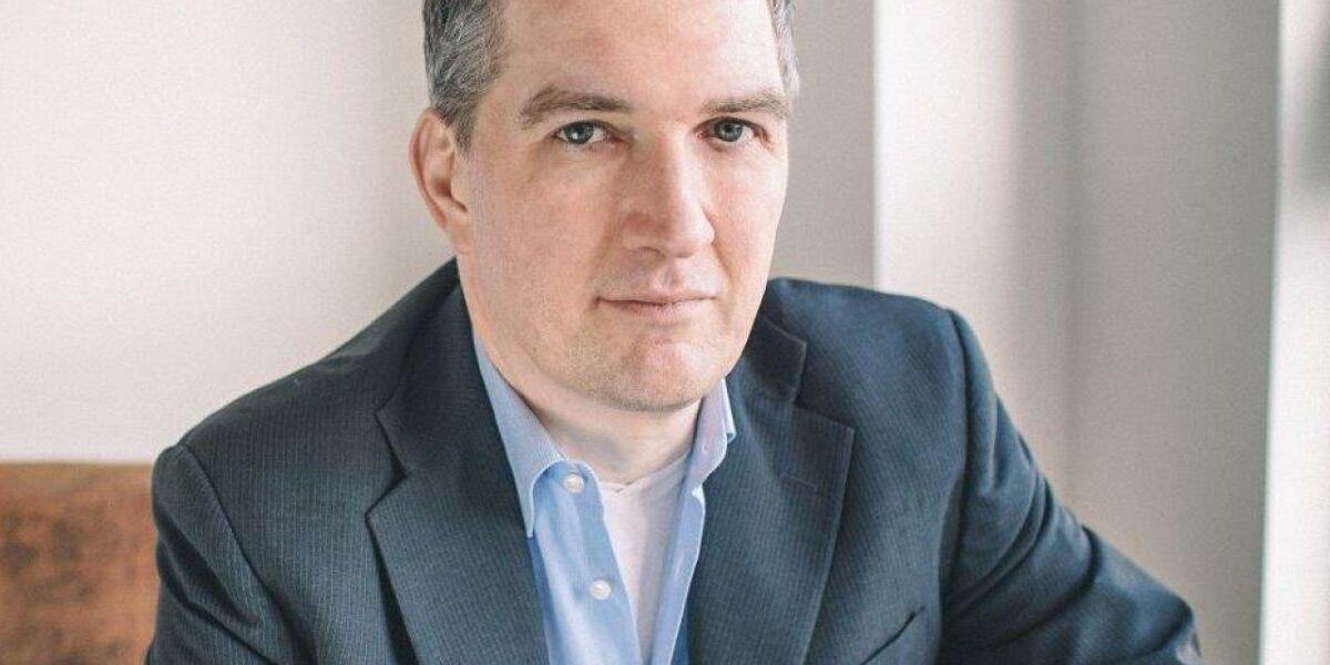 Jens Bargmann