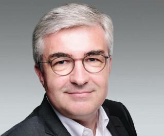 Sven-Bornemann