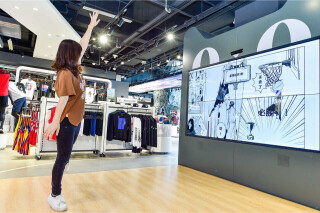 New-Retail-Megastore1