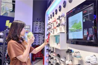 New-Retail-Megastore2