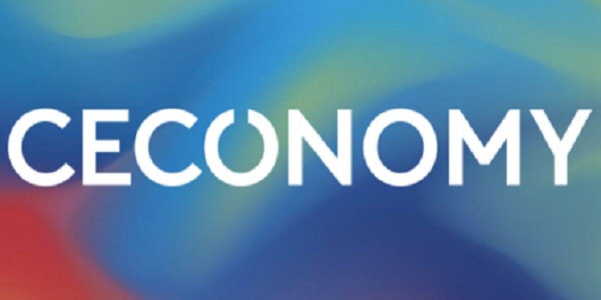 ceconomy logo