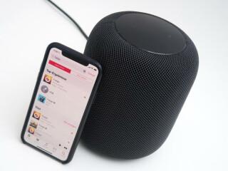 Apple HomePod Abo
